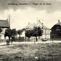 1370768784-lemberg-1