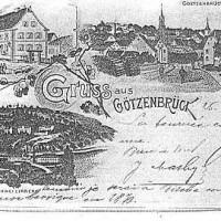 goetzenbruck-moselle-PH042617-F