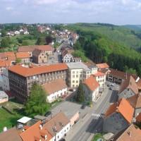 Vue-goetzenbruck-et-usine