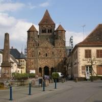 Marmoutier_FR