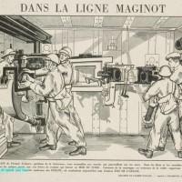 soldats_maginot